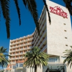 Hotel CITYMAR GRAN HOTEL ALMERIA: