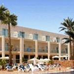 Hotel CABO GATA GARDEN: