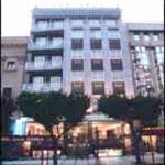 Hotel COSTASOL: