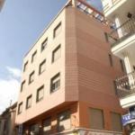 Hotel SEVILLA: