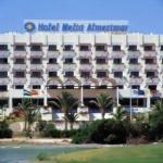 Hotel MELIA ALMERIMAR: