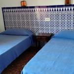 Hotel HOTEL PLAYA SAN CRISTOBAL: