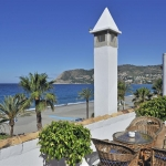 Hotel MELIA SOL LOS FENICIOS :
