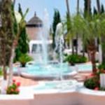 Hotel ALBAYZIN DEL MAR HOTEL SUITES: