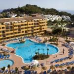 Hotel BEST ALCAZAR: