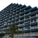 Hotel ARRAYANES PLAYA: