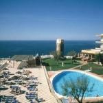 Hotel SALOBRENA: