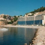 Hotel P AND V ALTEA BEACH APARTMENTS: