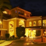 Hotel SH ALTEA HILLS RESORT: