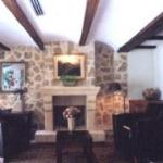 Hotel HOTEL ABACO INN: