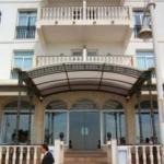 Hotel HOTEL ALTAYA: