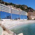 Hotel VILLA PUERTO BEACH:
