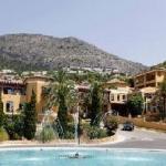 Hotel HOTEL ALTEA HILLS PIERRE ET VACANCES: