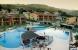 Außen: Hotel CALA DEI SARACENI Bezirk: Amendolara Marina - Cosenza Italien