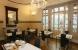 Restaurant: Hotel HÔTEL DE NORMANDIE Zone: Amiens France