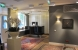 Reception: Hotel JL NO 76 Zone: Amsterdam Hollande