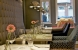 Restaurant: Hotel JL NO 76 Zone: Amsterdam Hollande