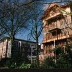 Hotel STAYOKAY AMSTERDAM VONDELPARK: