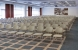 Conference Room: STEIGENBERGER AIRPORT HOTEL AMSTERDAM Zone: Amsterdam Netherlands