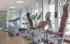 Gym: STEIGENBERGER AIRPORT HOTEL AMSTERDAM Zone: Amsterdam Netherlands