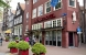 Exterior: Hotel AVENUE Zone: Amsterdam Netherlands