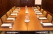 Meeting Room: Hotel DIE PORT VAN CLEVE Zone: Amsterdam Netherlands