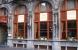 Außen: Hotel DIE PORT VAN CLEVE Bezirk: Amsterdam Niederlande