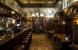 Bar: Hotel DIE PORT VAN CLEVE Bezirk: Amsterdam Niederlande