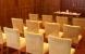 Konferenzraum: Hotel DIE PORT VAN CLEVE Bezirk: Amsterdam Niederlande