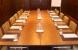 Konferenzsaal: Hotel DIE PORT VAN CLEVE Bezirk: Amsterdam Niederlande