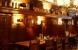 Lounge: Hotel DIE PORT VAN CLEVE Bezirk: Amsterdam Niederlande