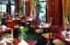 Panoramarestaurant: Hotel DIE PORT VAN CLEVE Bezirk: Amsterdam Niederlande