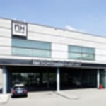 Hotel NH AMSTERDAM SCHIPHOL AIRPORT: