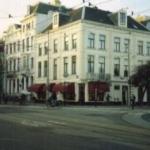 Hotel PLANTAGE: