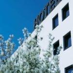 Hotel NH NAARDEN: