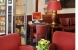 Salon: Hotel ALEXANDER Zone: Amsterdam Hollande