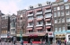 Exterior: AMSTERDAM HOTEL DELTA CITY CENTER Zone: Amsterdam Netherlands
