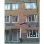Hotel FLIPPER AMSTERDAM: