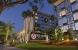 Esterno: Hotel RED LION Zona: Anaheim (Ca) Stati Uniti