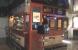 Bar: Hotel CHAT Zone: Andorra La Vella Andorra