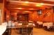 Restaurant: Hotel CHAT Zone: Andorra La Vella Andorra