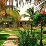 Hotel ANGUILLA GREAT HOUSE: 