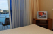 Chambre classique: Hotel SABRI Zone: Annaba Algeria