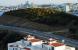 Environnement: Hotel SABRI Zone: Annaba Algeria