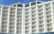 Extérieur: Hotel SABRI Zone: Annaba Algeria