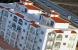 Exterieur: Hotel SABRI Zone: Annaba Algeria