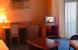 Living Room: Hotel SABRI Zone: Annaba Algeria