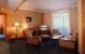 Lobby: Hotel SABRI Zone: Annaba Algeria