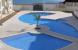 Piscine Découverte: Hotel SABRI Zone: Annaba Algeria