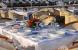 Restaurant Exterior: Hotel SABRI Zone: Annaba Algeria